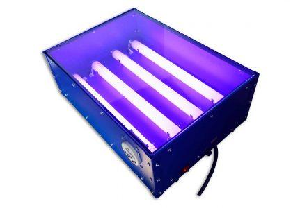 MK-UVE4632 UV Exposure Unit