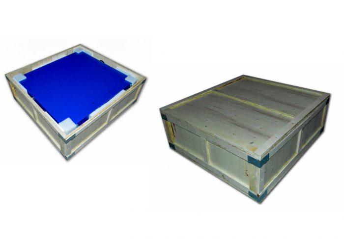 MK-UVE6353 UV Exposure Unit | Screen Printing Machine Manufacturer
