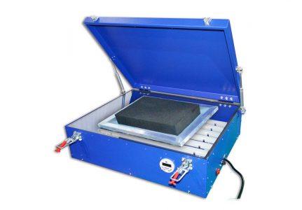 MK-UVE6353 UV Exposure Unit