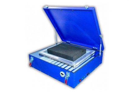 MK-UVE6070 UV Exposure Unit Exposure Unit
