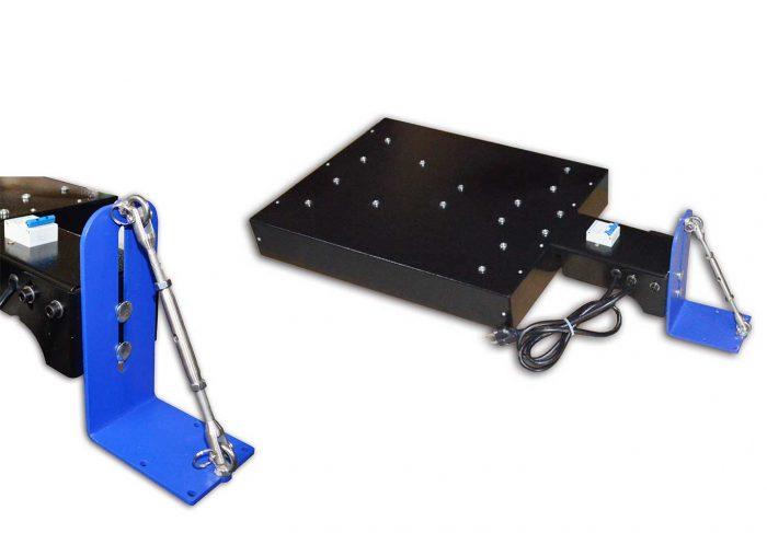 MK-MC-1600W multi-color screen printing machine universal dryer | Screen Printing Machine Manufacturer